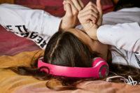 Miten lopettaa unilääkkeiden käyttö?