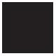 Elossa Logo