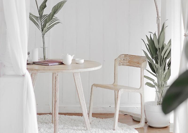 minimalismi, lifecoaching, kierrätys, konmaritus