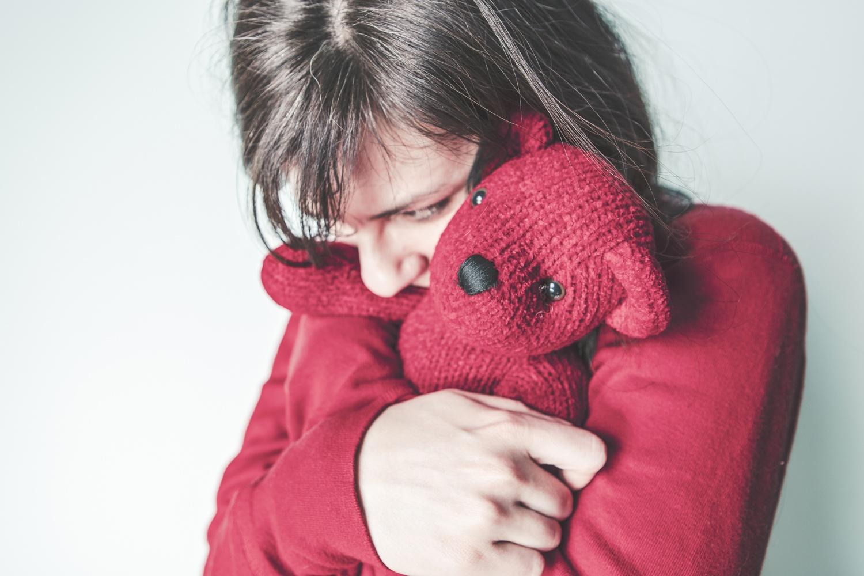 vinkkejä ahdistukseen ja unettomuuteen