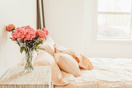 Unettomuuden hoito - Apua univaikeuksiin univalmentajalta